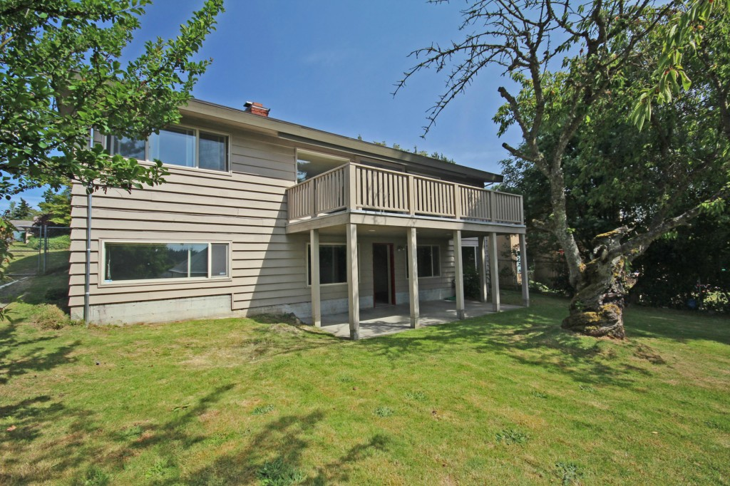 Featured Property in BURIEN, WA, 98168