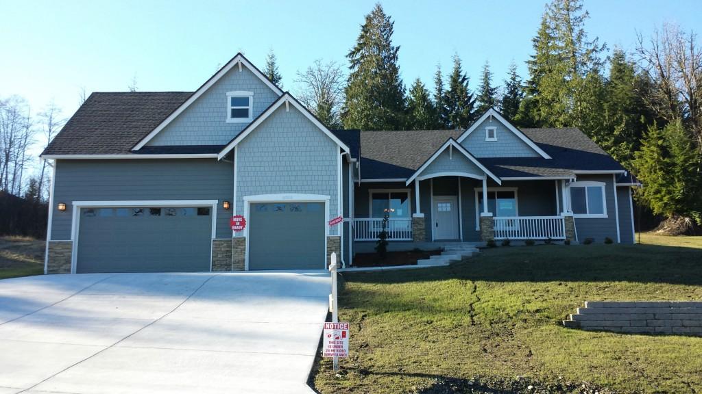 Real Estate for Sale, ListingId: 29782344, Snohomish,WA98290