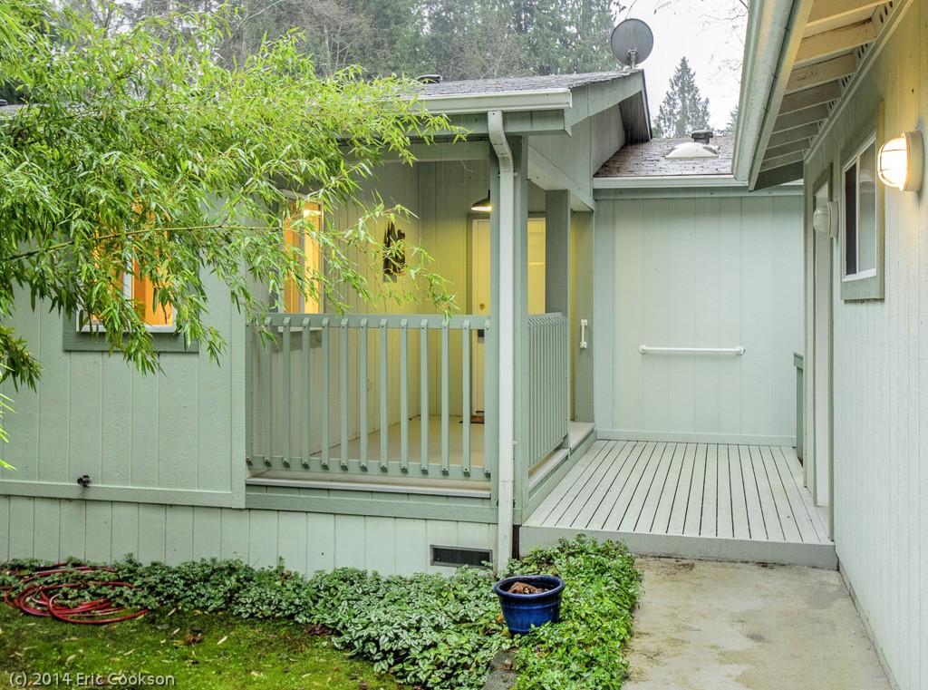 Real Estate for Sale, ListingId: 31029010, Indianola,WA98342