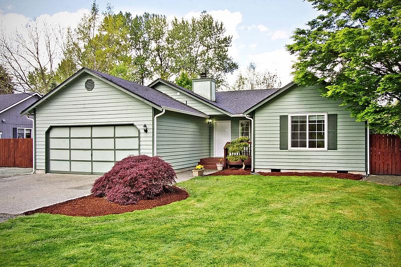 Real Estate for Sale, ListingId: 33123786, Sultan,WA98294