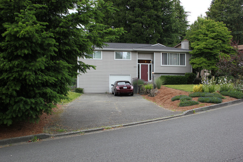 Rental Homes for Rent, ListingId:30058379, location: 10106 NE 116th Place Kirkland 98034
