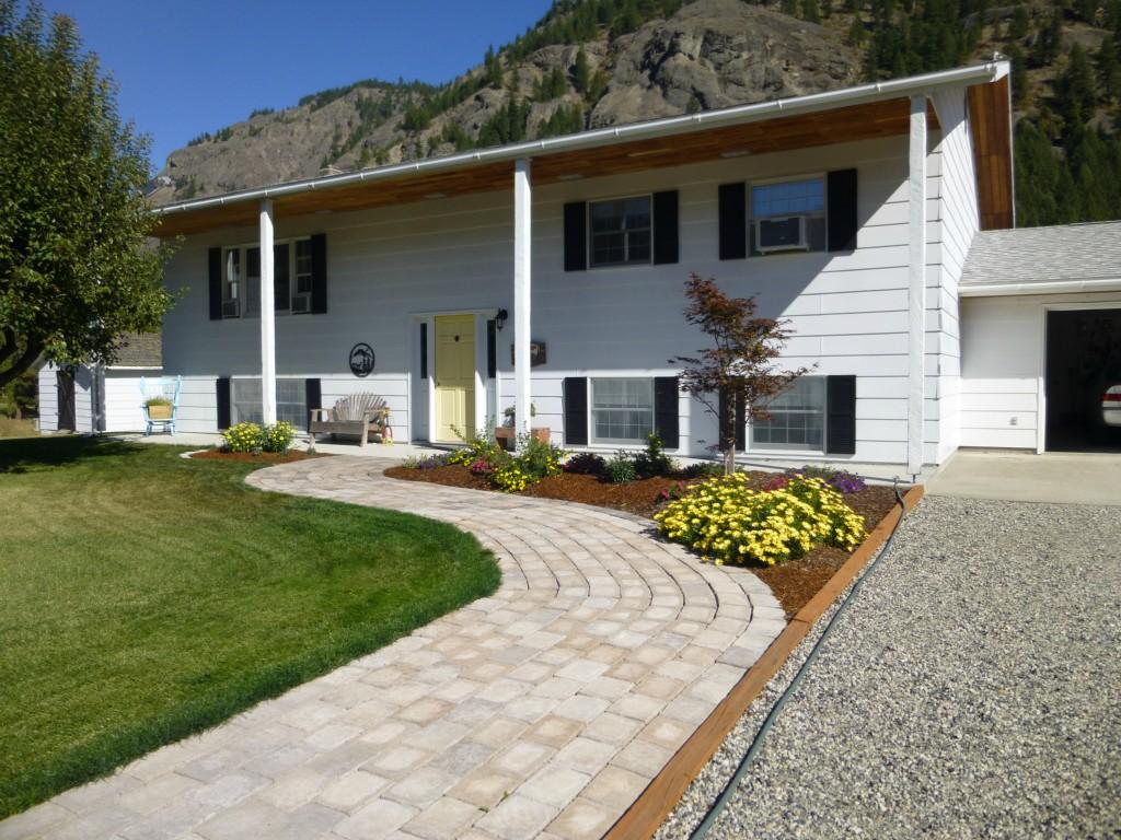 Real Estate for Sale, ListingId: 30411600, Keller,WA99140