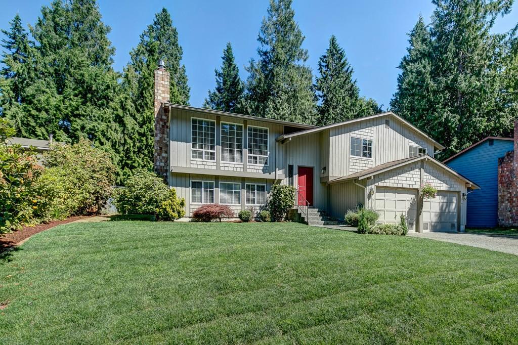 Real Estate for Sale, ListingId: 34087944, Bothell,WA98012
