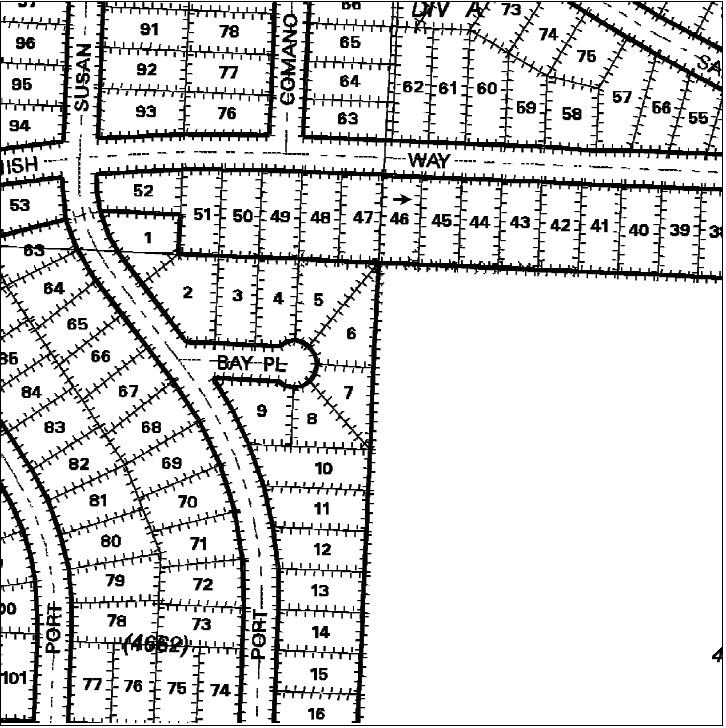 Real Estate for Sale, ListingId: 16594598, Hat Island,WA98206