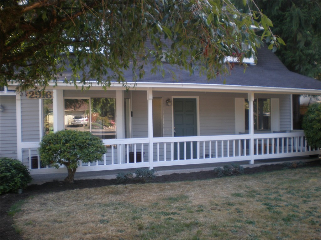 Real Estate for Sale, ListingId: 35124398, Bothell,WA98012