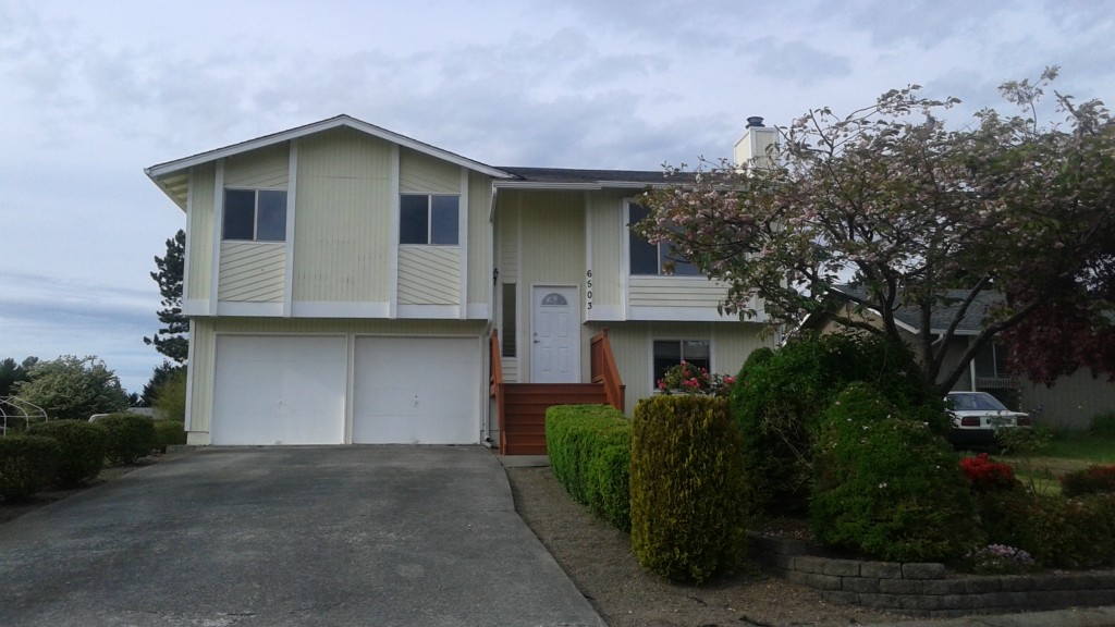 Real Estate for Sale, ListingId: 33123729, Marysville,WA98270