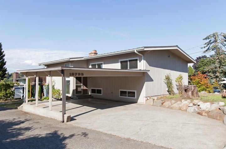 Real Estate for Sale, ListingId: 29573077, Seatac,WA98188