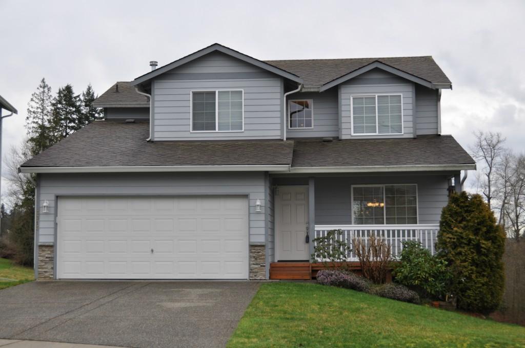 Real Estate for Sale, ListingId: 31549163, Marysville,WA98270