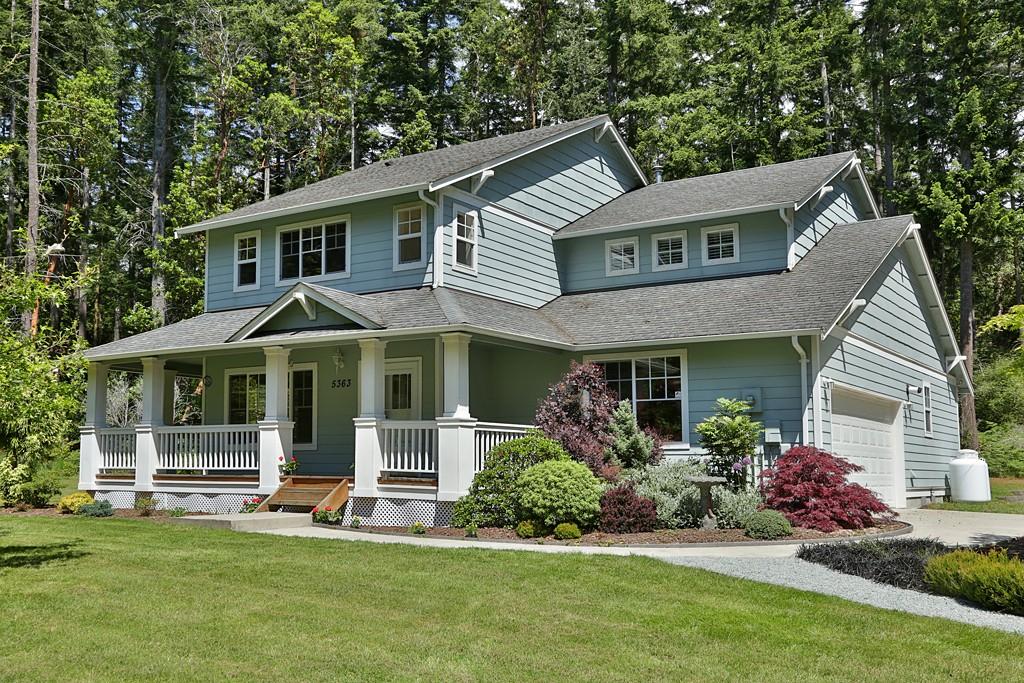 Real Estate for Sale, ListingId: 33601398, Freeland,WA98249