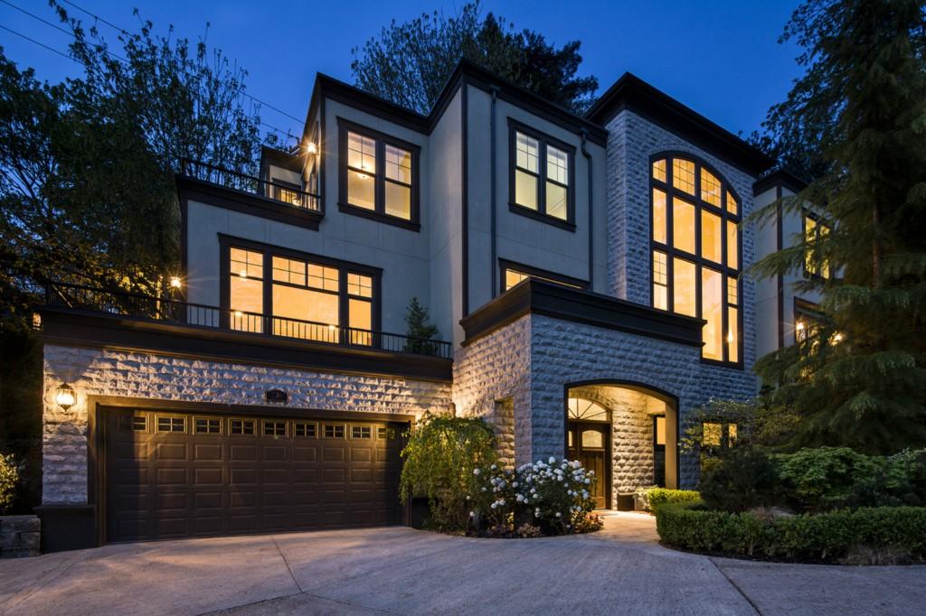 Real Estate for Sale, ListingId: 27766585, Seattle,WA98112