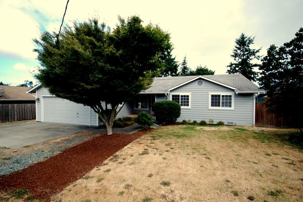 Rental Homes for Rent, ListingId:34630055, location: 1861 Elhardt St Camano Island 98282