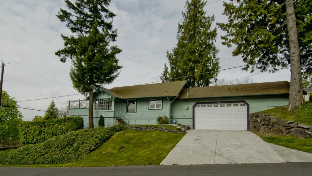 Real Estate for Sale, ListingId: 32789891, Renton,WA98057
