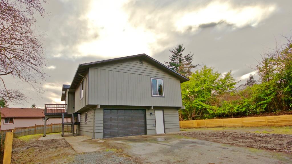 Real Estate for Sale, ListingId: 37118764, Seatac,WA98188