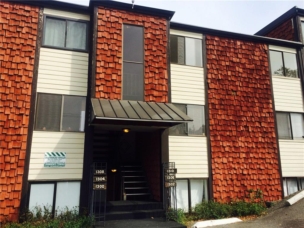 Real Estate for Sale, ListingId:35105207, location: 1310 Orleans St Bellingham 98229