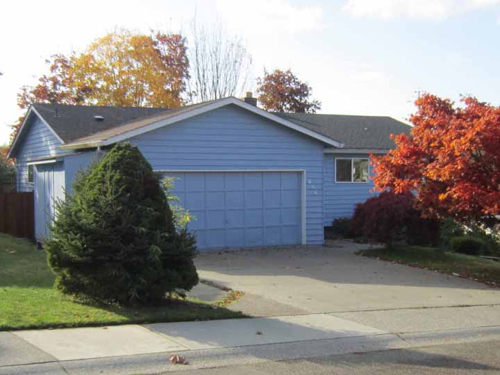 Rental Homes for Rent, ListingId:30411632, location: 504 74th St SW Everett 98203
