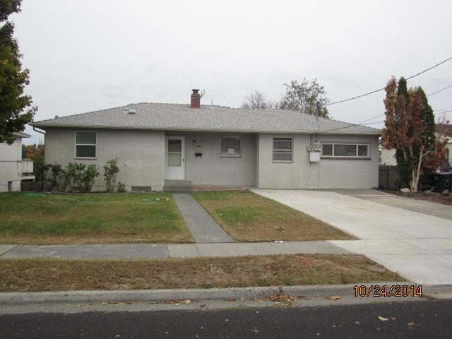 Real Estate for Sale, ListingId: 30411738, Moses Lake,WA98837