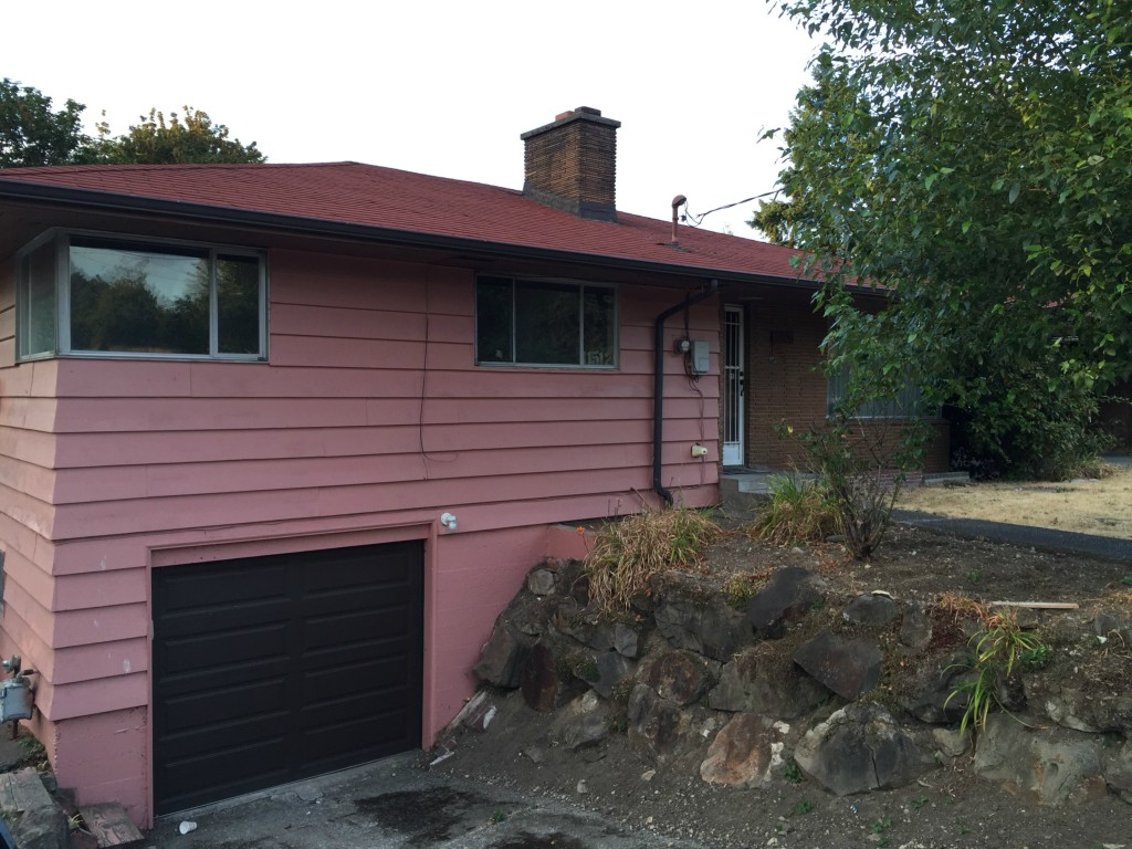 Rental Homes for Rent, ListingId:34441655, location: 11512 SE Petrovitsky Rd Renton 98055
