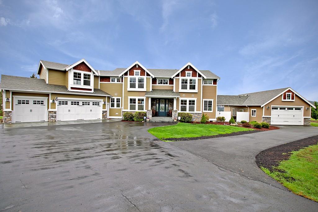 Real Estate for Sale, ListingId: 32567763, Snohomish,WA98290