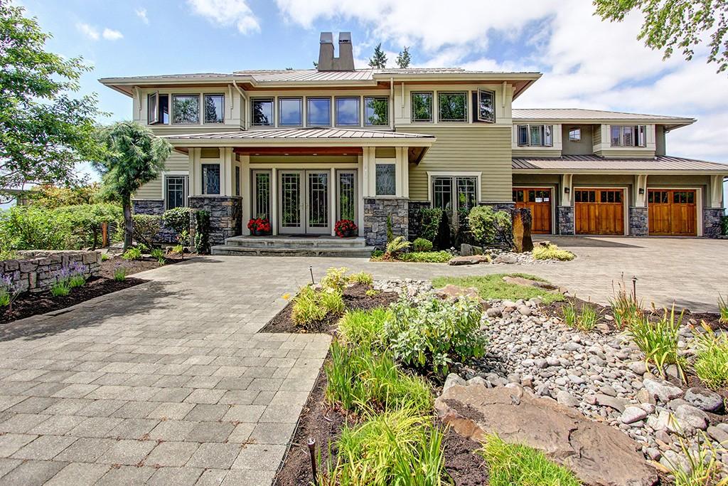 Real Estate for Sale, ListingId: 34580811, Sammamish,WA98074