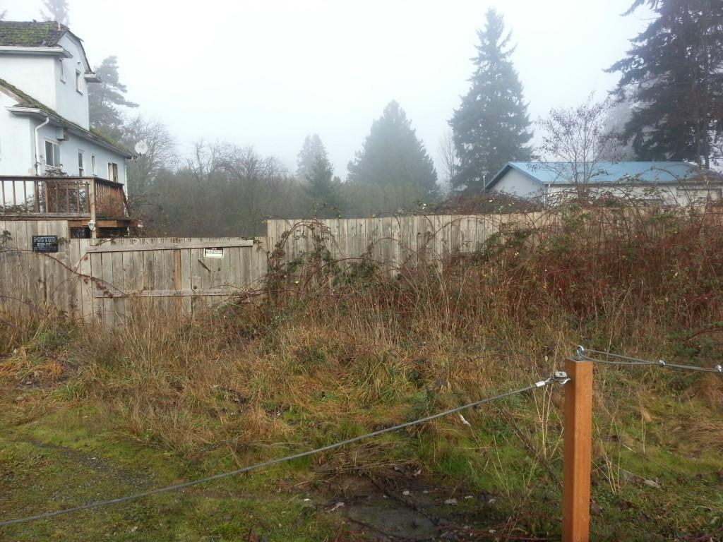 Real Estate for Sale, ListingId: 31216739, Seattle,WA98168