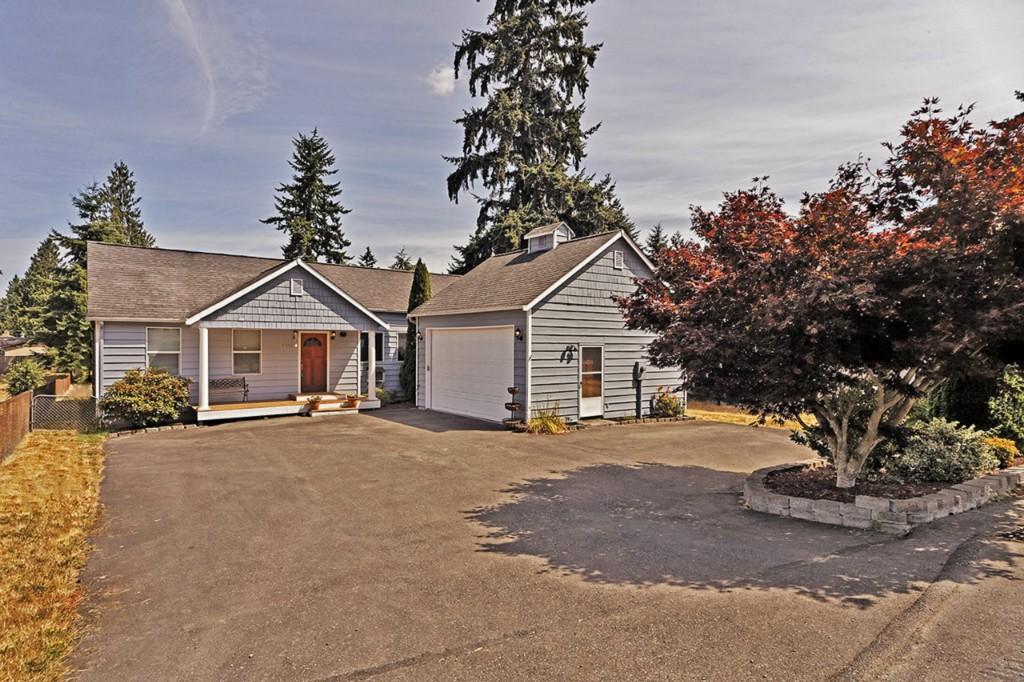 Real Estate for Sale, ListingId: 34060757, Tukwila,WA98188