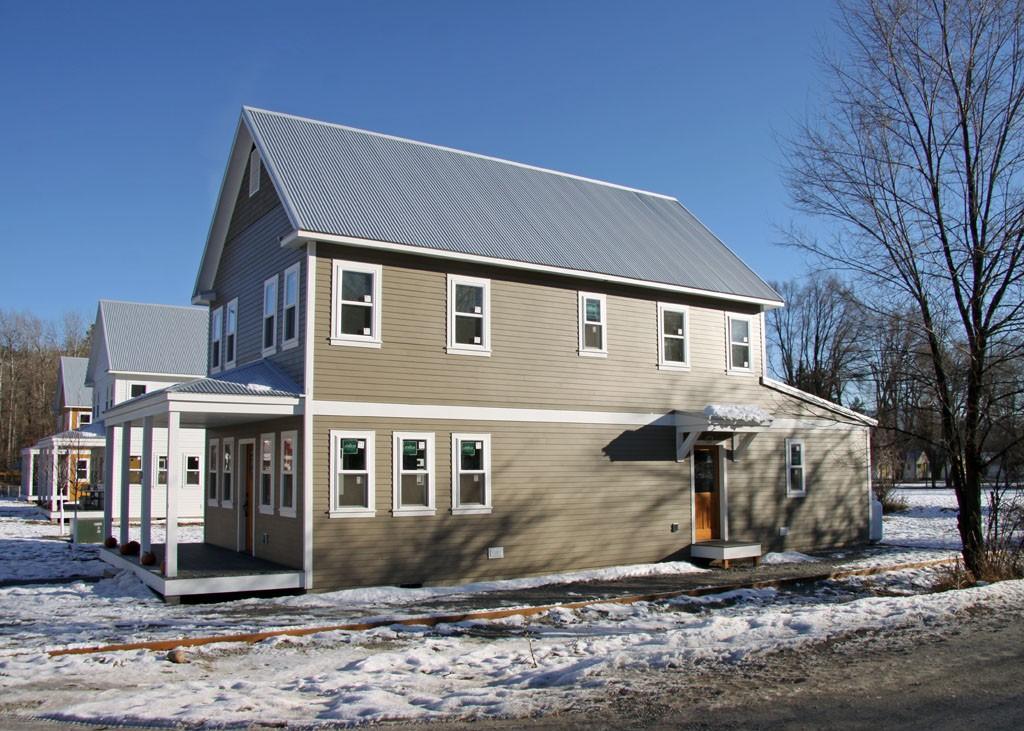 Real Estate for Sale, ListingId: 32860472, Twisp,WA98856