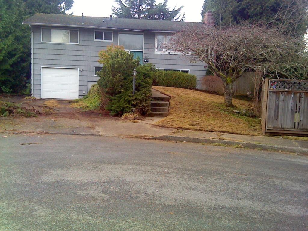 Real Estate for Sale, ListingId: 31181072, Renton,WA98059