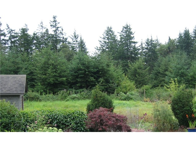 Land for Sale, ListingId:26143146, location: 30th St Pt Townsend 98368
