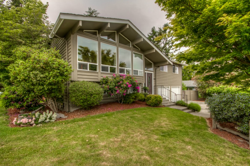Real Estate for Sale, ListingId: 33502654, Kent,WA98032