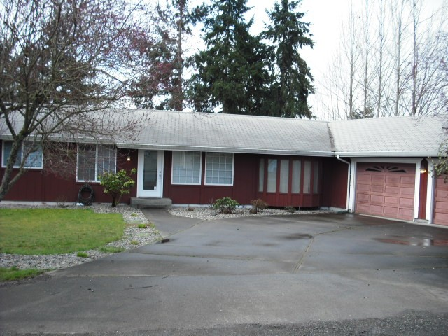 Rental Homes for Rent, ListingId:27685919, location: 110 Washington Ct SE Yelm 98597