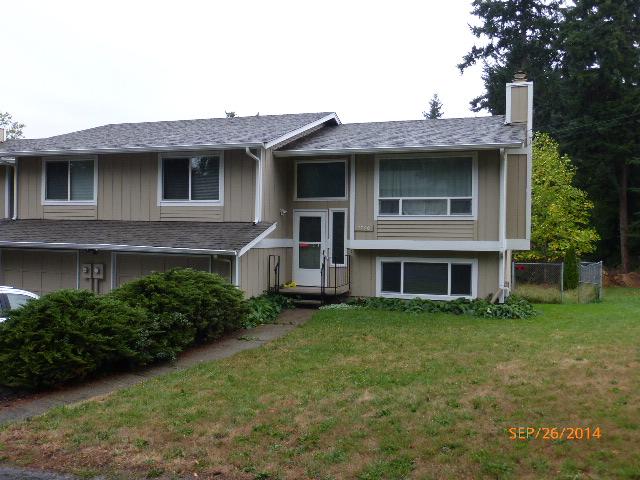 Real Estate for Sale, ListingId: 30179368, Tacoma,WA98444