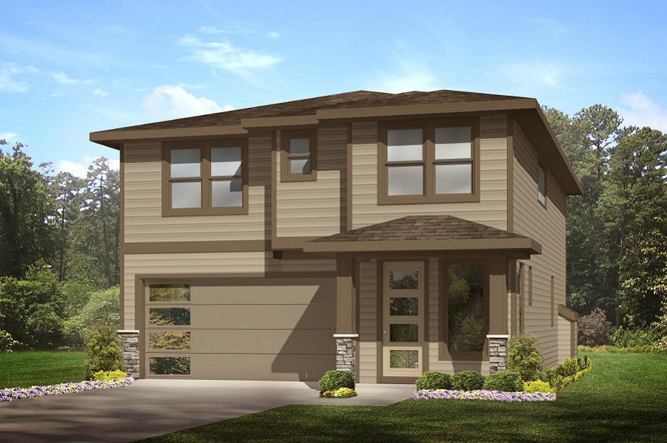 Real Estate for Sale, ListingId: 36283807, Bothell,WA98012
