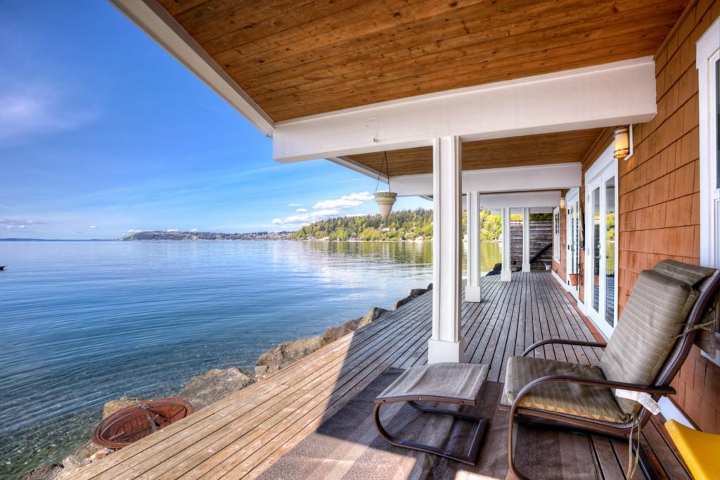 Real Estate for Sale, ListingId: 32860379, Burien,WA98166