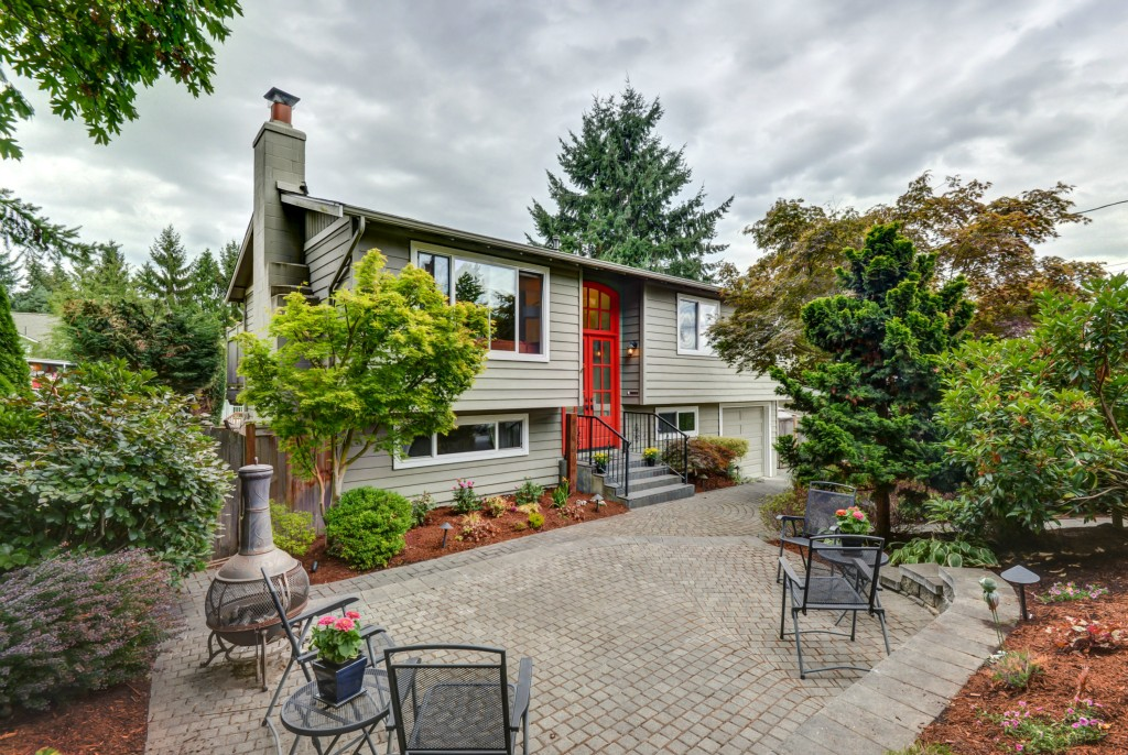 Real Estate for Sale, ListingId: 34774750, Kirkland,WA98033