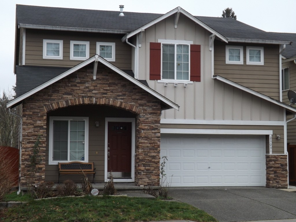 Rental Homes for Rent, ListingId:26746283, location: 23031 27th Dr SE Bothell 98021
