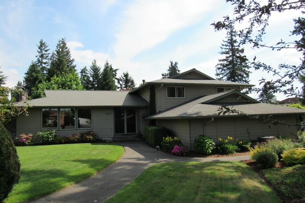 Real Estate for Sale, ListingId: 33424724, Edgewood,WA98371