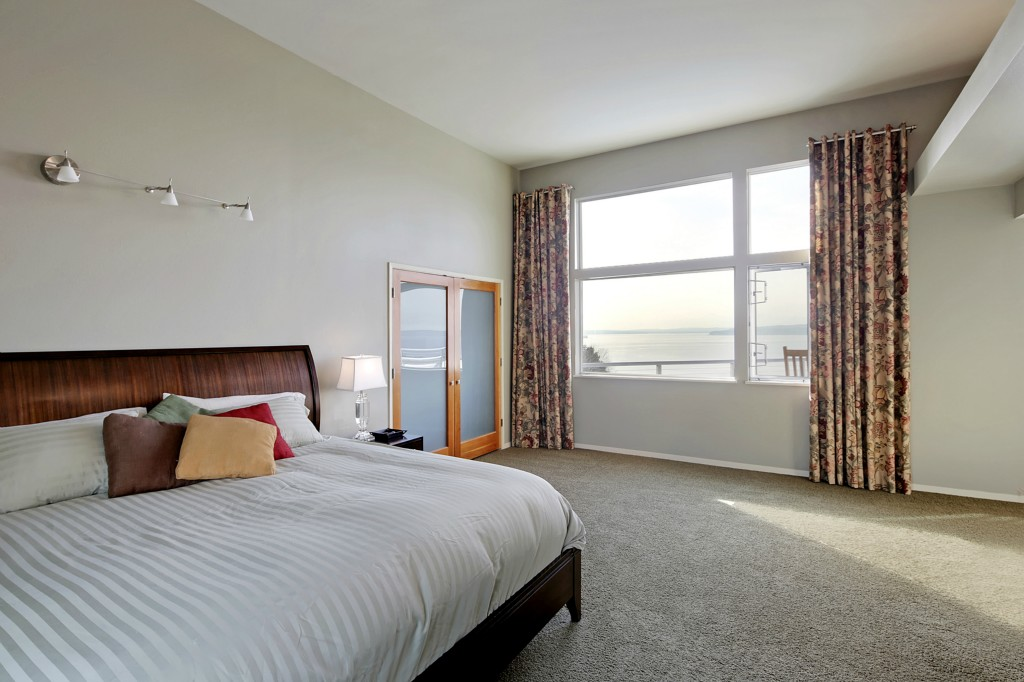 Real Estate for Sale, ListingId: 31870387, Shoreline,WA98177