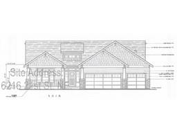 Real Estate for Sale, ListingId: 36724311, Tacoma,WA98422