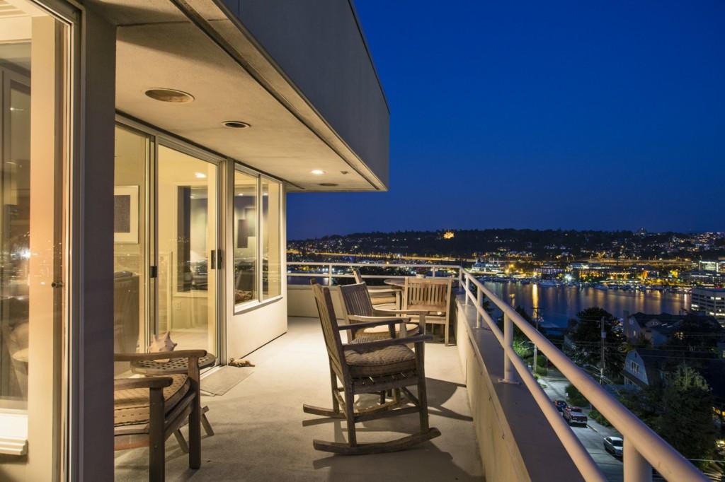 Real Estate for Sale, ListingId: 29126653, Seattle,WA98109