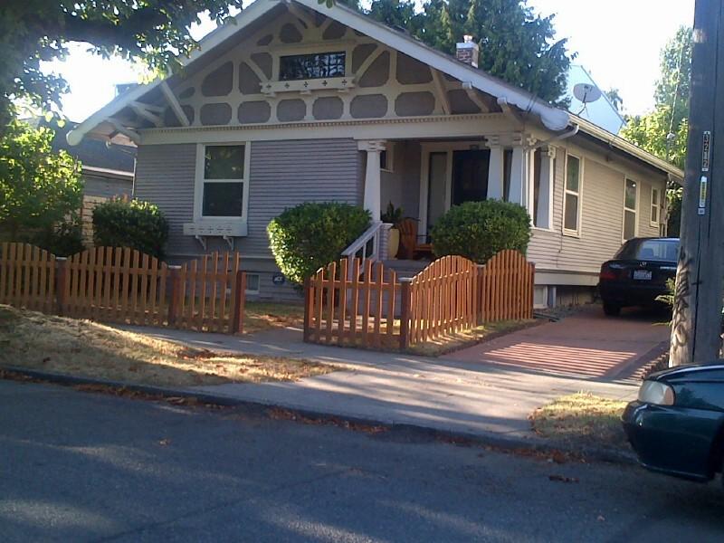 Real Estate for Sale, ListingId: 29126702, Seattle,WA98118