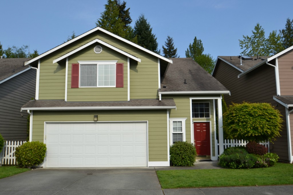 Rental Homes for Rent, ListingId:33123536, location: 9809 21st Dr SE Everett 98208