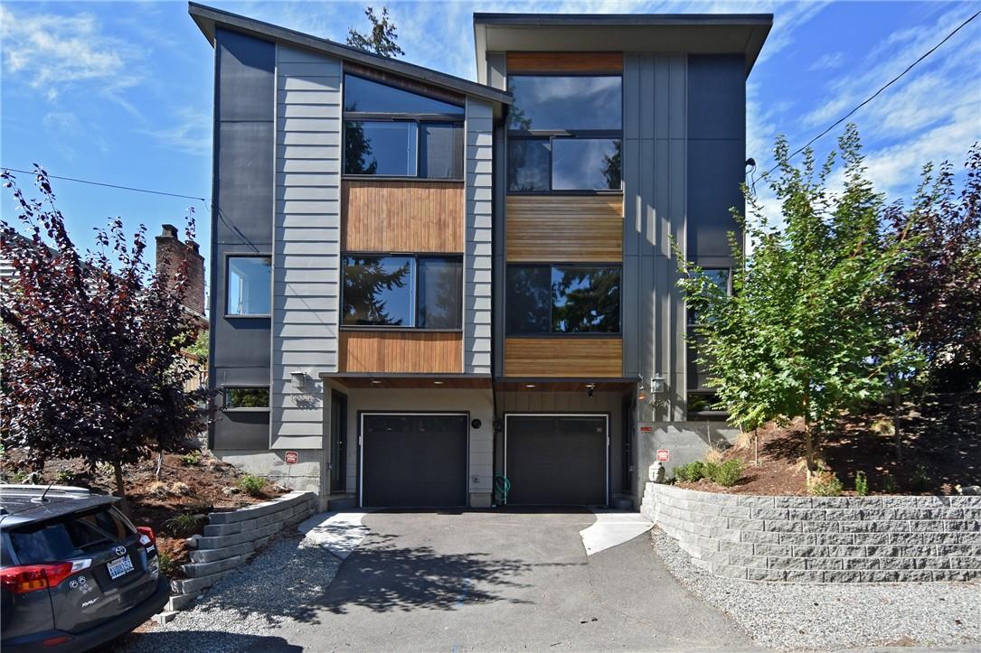 Real Estate for Sale, ListingId: 35546169, Seattle,WA98133