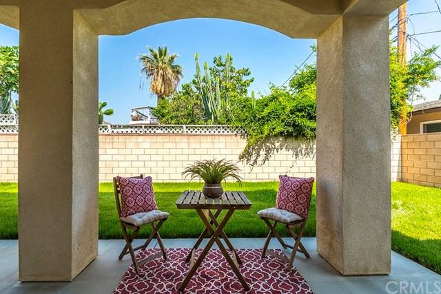 5102 Acacia Street, San Gabriel, CA, 91776: Photo 40