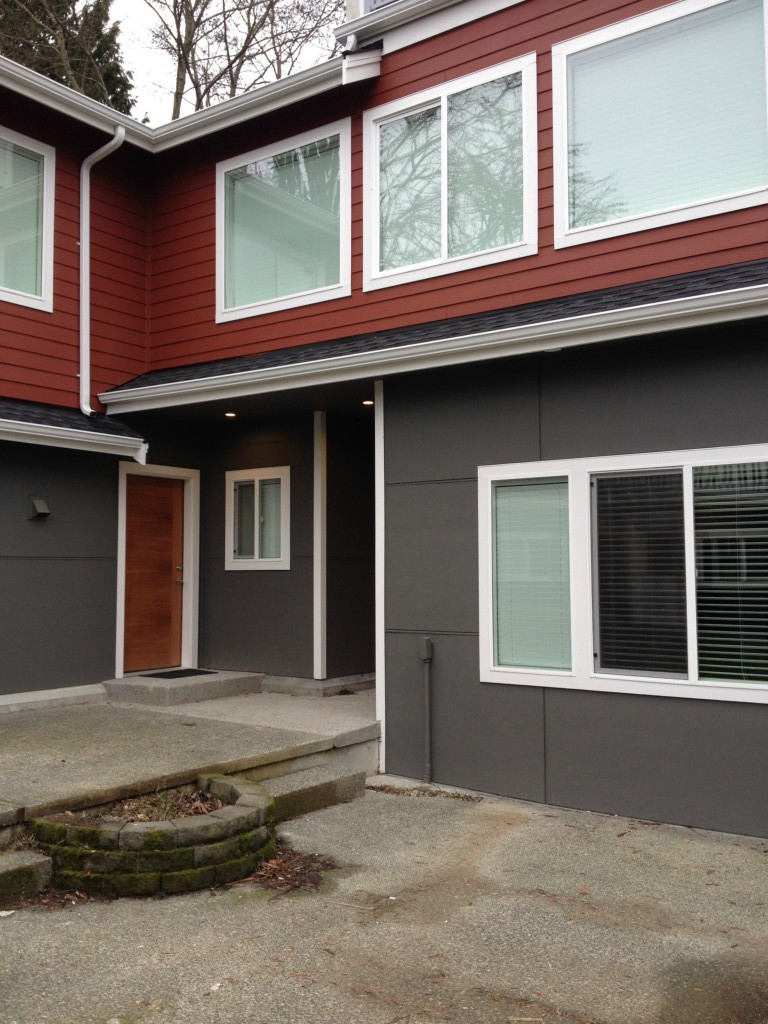 Rental Homes for Rent, ListingId:26848432, location: 215 9th Ave Kirkland 98033