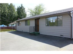 Rental Homes for Rent, ListingId:34775043, location: 8513 S 117th Place Seattle 98178