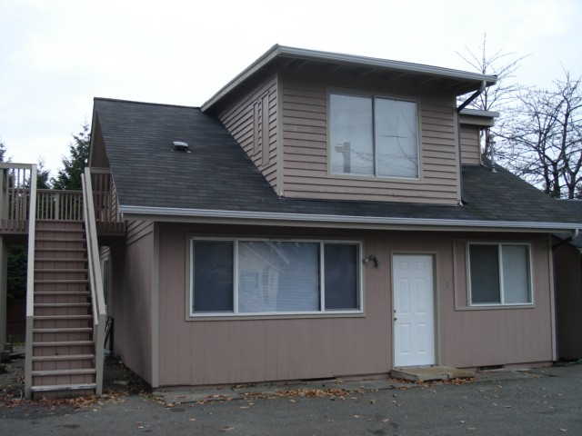 Rental Homes for Rent, ListingId:29126711, location: 716 105th St SW #2 Everett 98204