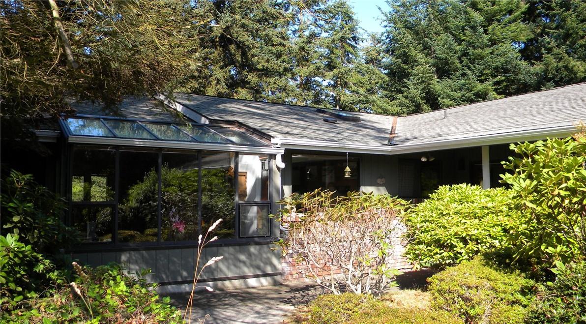 Rental Homes for Rent, ListingId:37118712, location: 390 Cline Sequim 98382