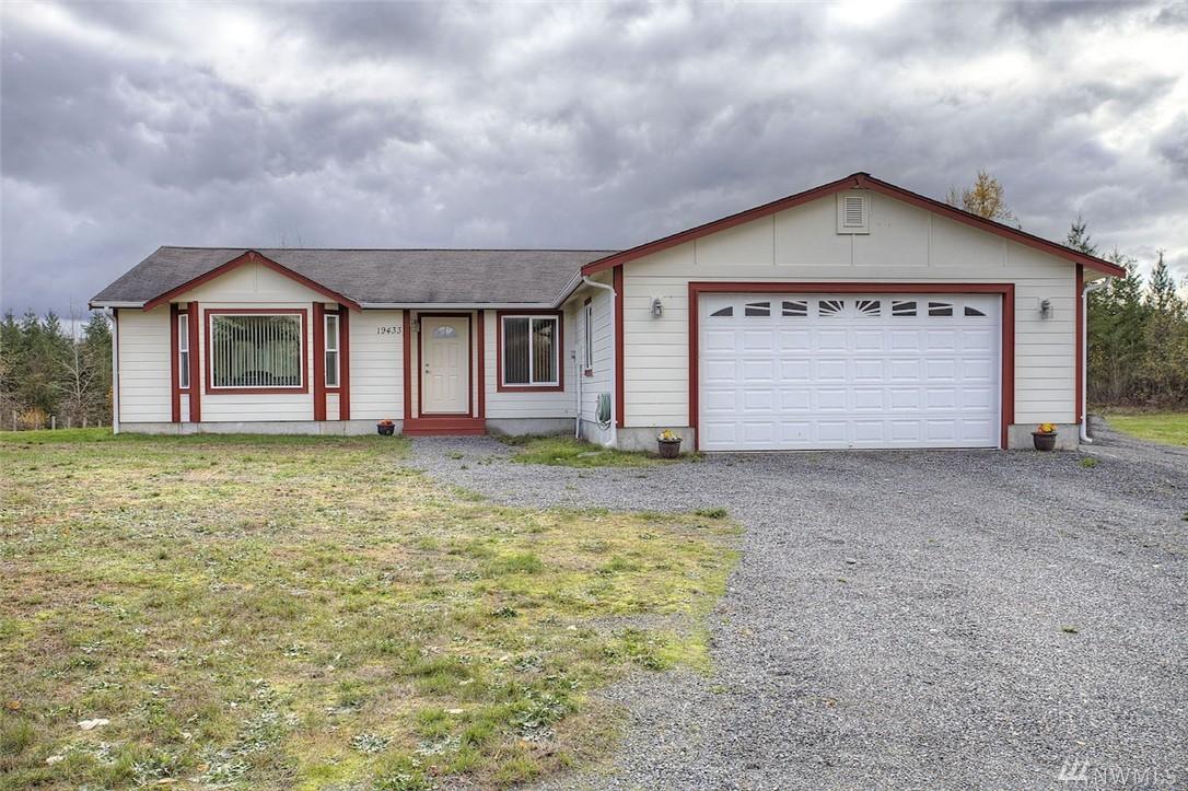 Real Estate for Sale, ListingId: 36339984, Yelm,WA98597