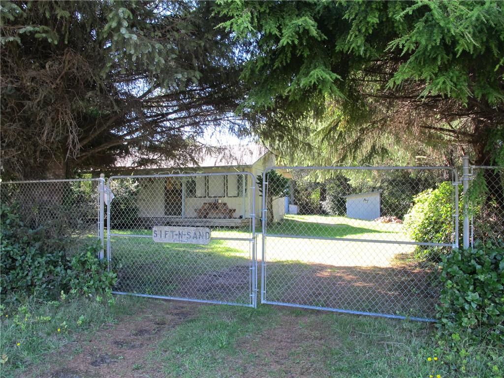Real Estate for Sale, ListingId: 35546887, Ocean Shores,WA98569