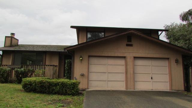 Real Estate for Sale, ListingId: 33763590, Tacoma,WA98445